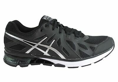 7b2c860b039e ASICS GEL-DEFIANT MENS Cushioned Running Shoes -  71.00