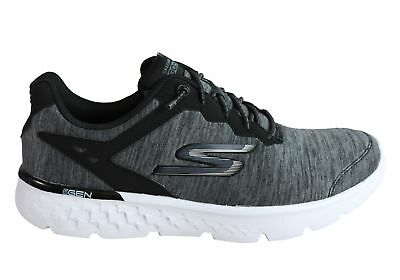 100% Authentic Herren Skechers Performance Go Run 400