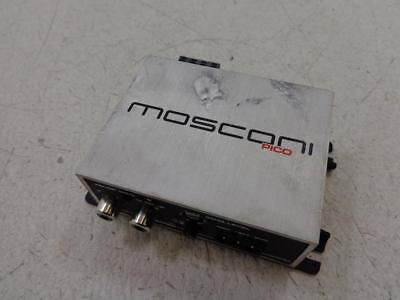 Mosconi Pico AMPLIFIER GLADEN PICO 2