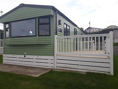 Holiday Home Hampshire and Dorset