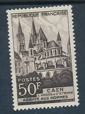 Cl - Timbre De France N° 917 Neuf Luxe **