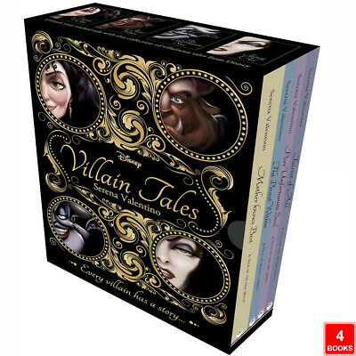 Ultimate Football Heroes Series By Matt & Tom Oldfield 3 Books Collection Set