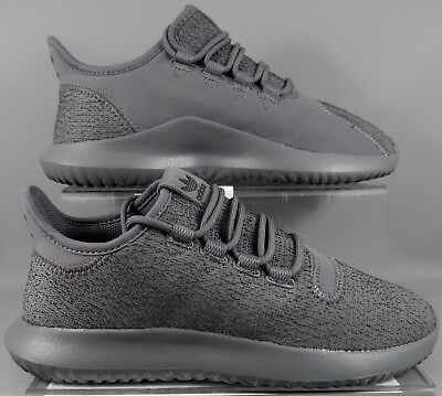 Adidas Originals Tubular Shadow BY9741 grey sizes 3.5 - 9.5 UK Womens (new)