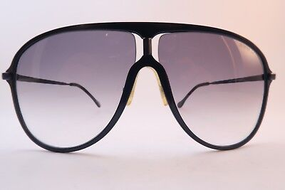 656b1c79b1 Vintage BMW M Style sunglasses made in West Germany men s M gradient tinted  Exc