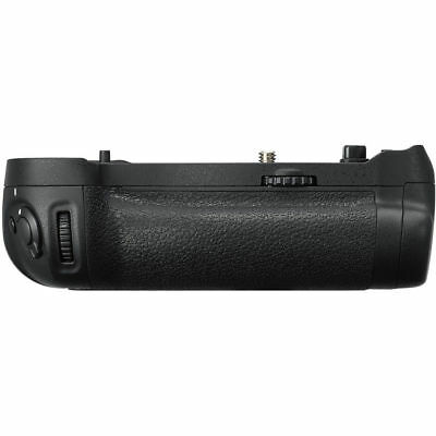 Nikon MB-D18 Multi-Power Battery Grip for D850 (27188) OEM
