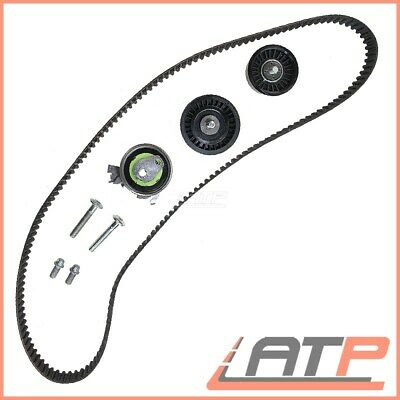 TIMING CAM BELT KIT SAAB 9-3+ ESTATE 1.8i 122HP 90KW