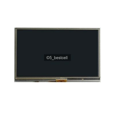 For TomTom A050FW03 GPS XXL IQ Live LCD Screen Display Touch Screen