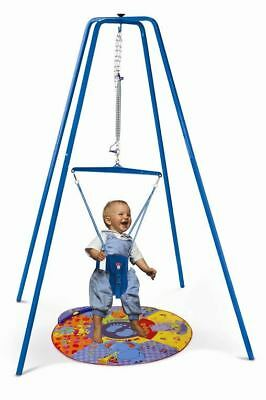Jolly Jumper Stand