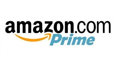 Amazon Prime Video/Music etc. (30 Tage)