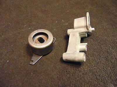 60V-11590-00-00 Tensioner Assy w/Bracket 2003 & Later 200-300 HP Yamaha Outboard