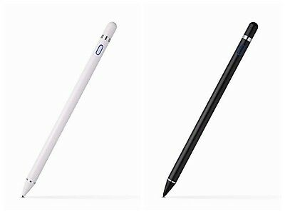 """Generic Pencil support iPad Pro 2018,9.7"""",10.5"""",12.9"""" Tablets Touch Stylus Pen"""
