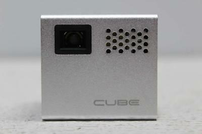 RIF6 Cube Mobile Projector RF00040
