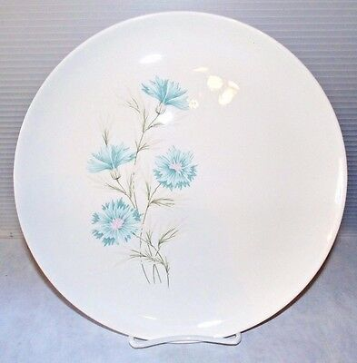 MCM Vintage Taylor Smith Taylor Ever Yours Boutonniere Replacement Bread Plate