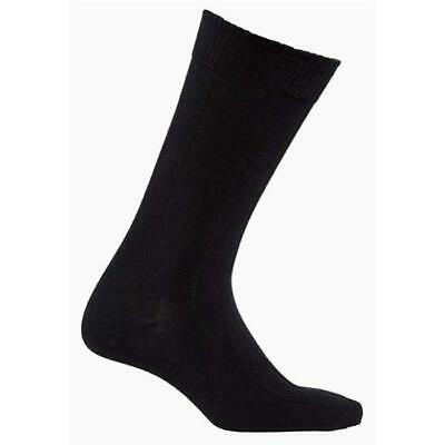 SILVERELL DIABETIC SOCKS Allergy Health - Socks Stockings