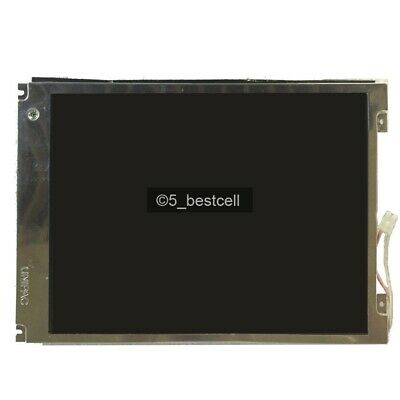 """540mm LED Backlight Strip Kit For 24/"""" inch Update CCFL LCD Screen To Monitor UCO"""