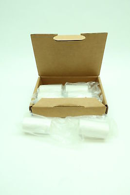 Box Of 8 New Parker 4H10-025 Coalescing Filter Element