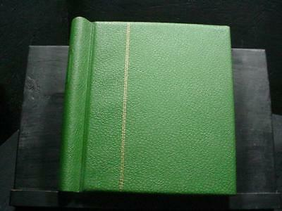 NobleSpirit NO RESERVE (GC4) British Scouts Girl Guides Specialized Album