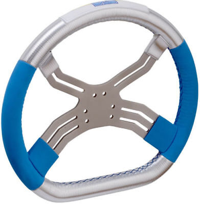 OTK Alonso Steering Wheel Genuine OTK Brand New Kart Parts UK