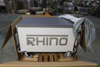 Rhino Medical One-Piece SuperCart