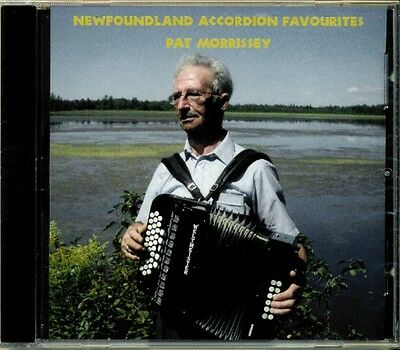OMAR BLONDAHL - Songs from the Rock RARE HTF Canadian Country Newfie