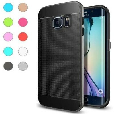 Cover Hard Phone Case Pouch Slim Cover Case TPU Silicone