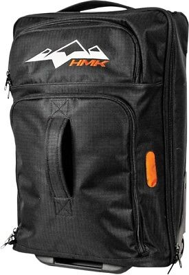 HMK Flight Roller Bag HM4FLIGHT 3512-0172