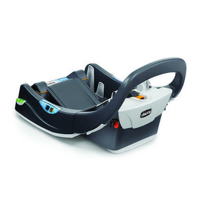 Chicco Fit2 Baby Infant To Toddler Car Seat Replacement Or Extra Base