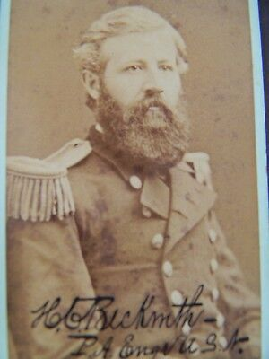 12 CIVIL WAR LETTERS by NAVAL OFFICER HENRY BECKWITH ABOARD USS NEW IRONSIDES