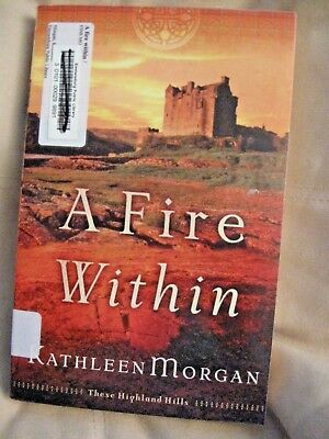 Lot 307 Historical Contemporary Paranormal And Romance You Pick