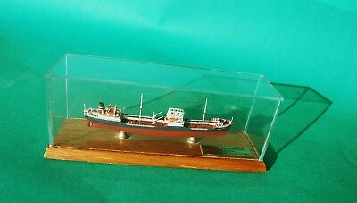 Classic Ship Collection CSC, 1:1250 scale, BRITISH PROGRESS model