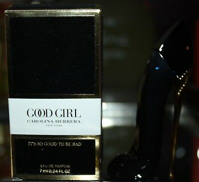 "Miniature ""Good Girl"" de Carolina Herrera"