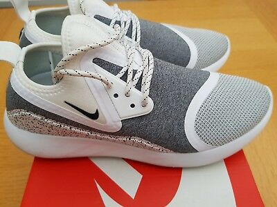 ebca0a27ef NIKE AIR LUNARCHARGE Trainers - EUR 16,66 | PicClick FR