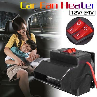 Car Heaters Hot Air Blowers Electric Heaters Defrosters Car Heaters Hair Dryers