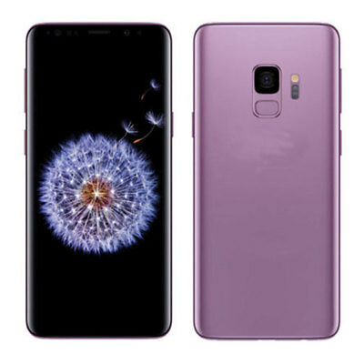 1:1 Non Working Display Toy Dummy Model Fake Phone For Samsung Galaxy S9/S9 Plus