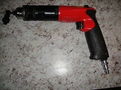 "Snap On PDR500A 1/2"" Air Drill"