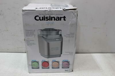 Cuisinart Cool Creations ICE70