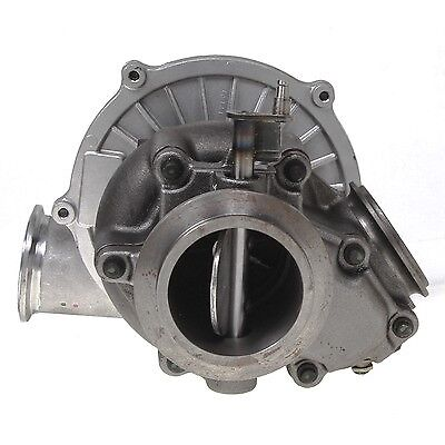 Ford 7.3L Powerstroke Turbocharger 015TC21003000 (528-10666)