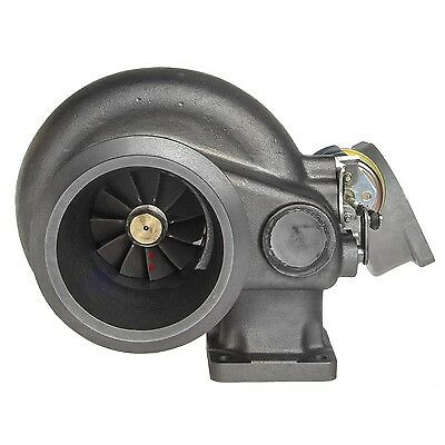 Caterpillar 3406E Turbocharger 127TC24112000 (528-10660)
