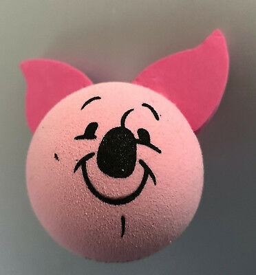 Disney Piglet from Winnie the Pooh Car  Antenna Topper NEW