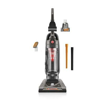 Hoover WindTunnel 2 High Capacity Pet Bagless Upright Vacuum Cleaner-UH70811PC
