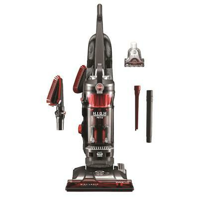 Hoover WindTunnel 3 High Performance Pet Bagless Upright Vacuum Cleaner-UH72630