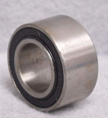 Warner Electric (Altra) 166-0108 Ball Bearing for Clutch or Brake