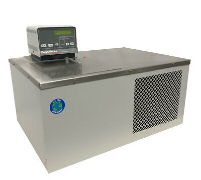 PolyScience 9601 Digital Temperature Controller and Water Bath Chiller