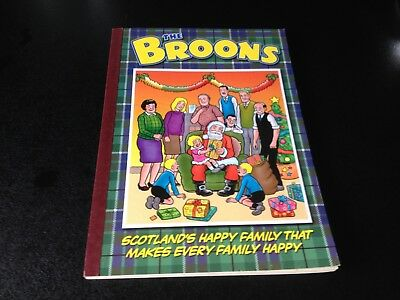 Broons Book 2005