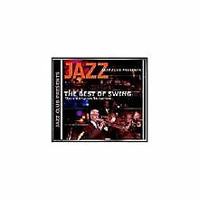 The Best of Swing von Various | CD | Zustand gut