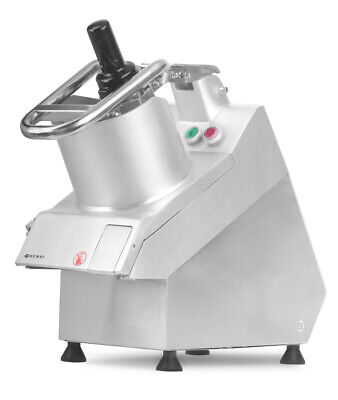 Vegetable Cutter 300 Tpm