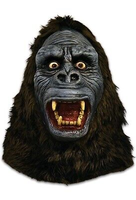 Cosplay--King Kong - King Kong Mask