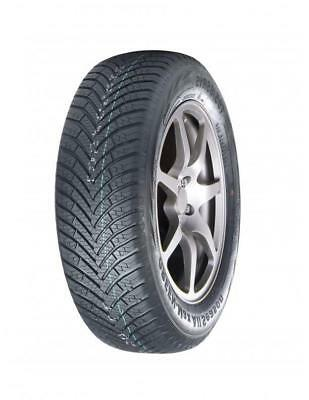 Gomme Auto Linglong 185/55 R15 82H GREEN-Max All Season M+S pneumatici nuovi