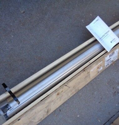 """85GS75 Goulds 4"""" Submersible Well  Pump - Wet End Only 7.5  HP motor required"""