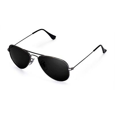 Fashion Toddler Boys Girls Aviator Pilot Sunglasses Shade From H&m